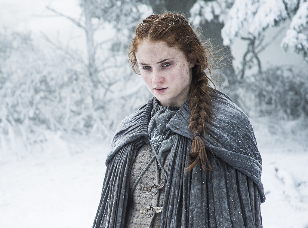 rs_1024x759-160212091111-1024.game-of-thrones-season-6-5.ch.021216