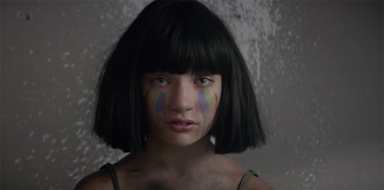 sia-the-greatest-download-mp3-torrent