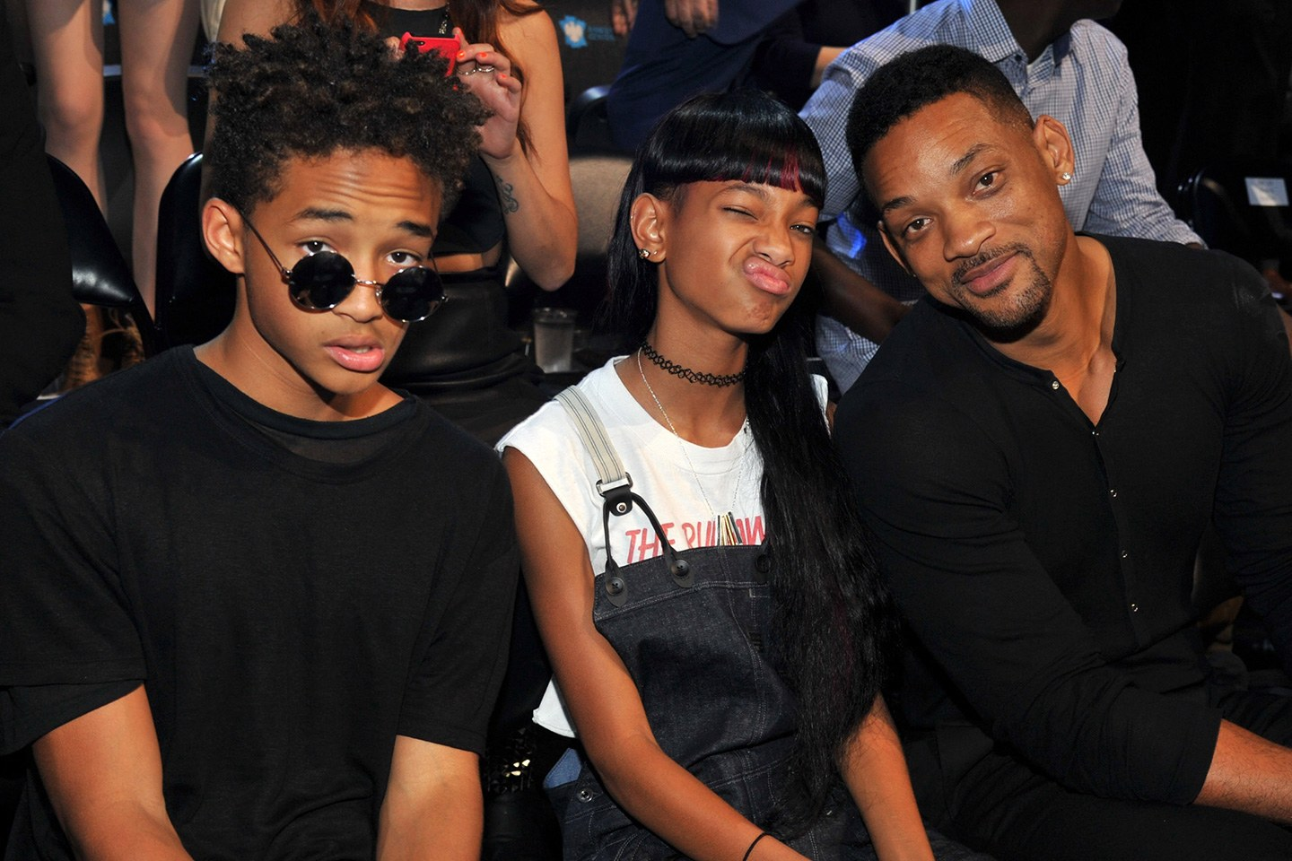 will-smith-parenting-mistake-jaden-willow