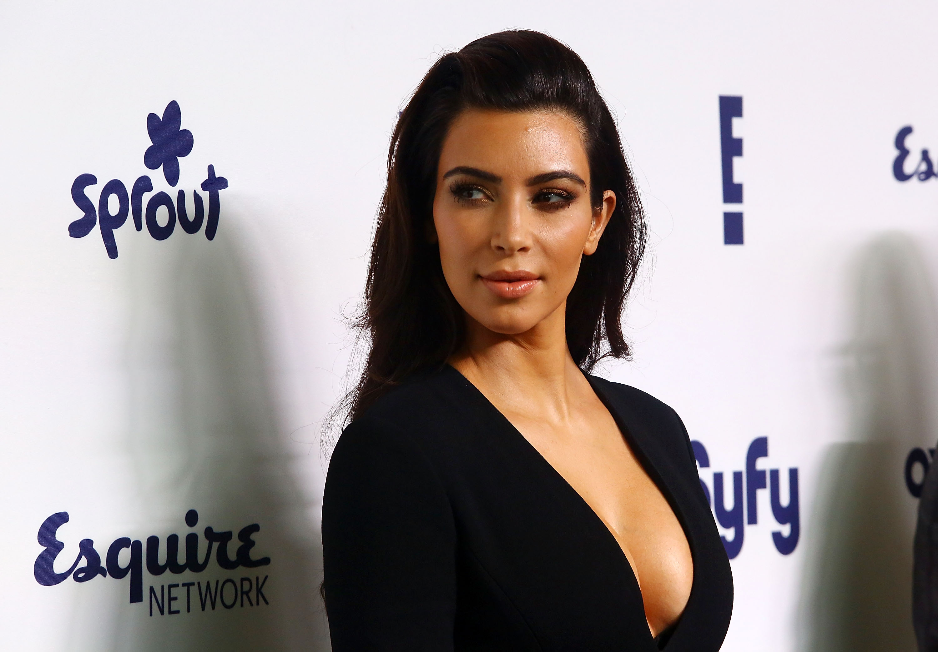 2014 NBCUniversal Cable Entertainment Upfronts