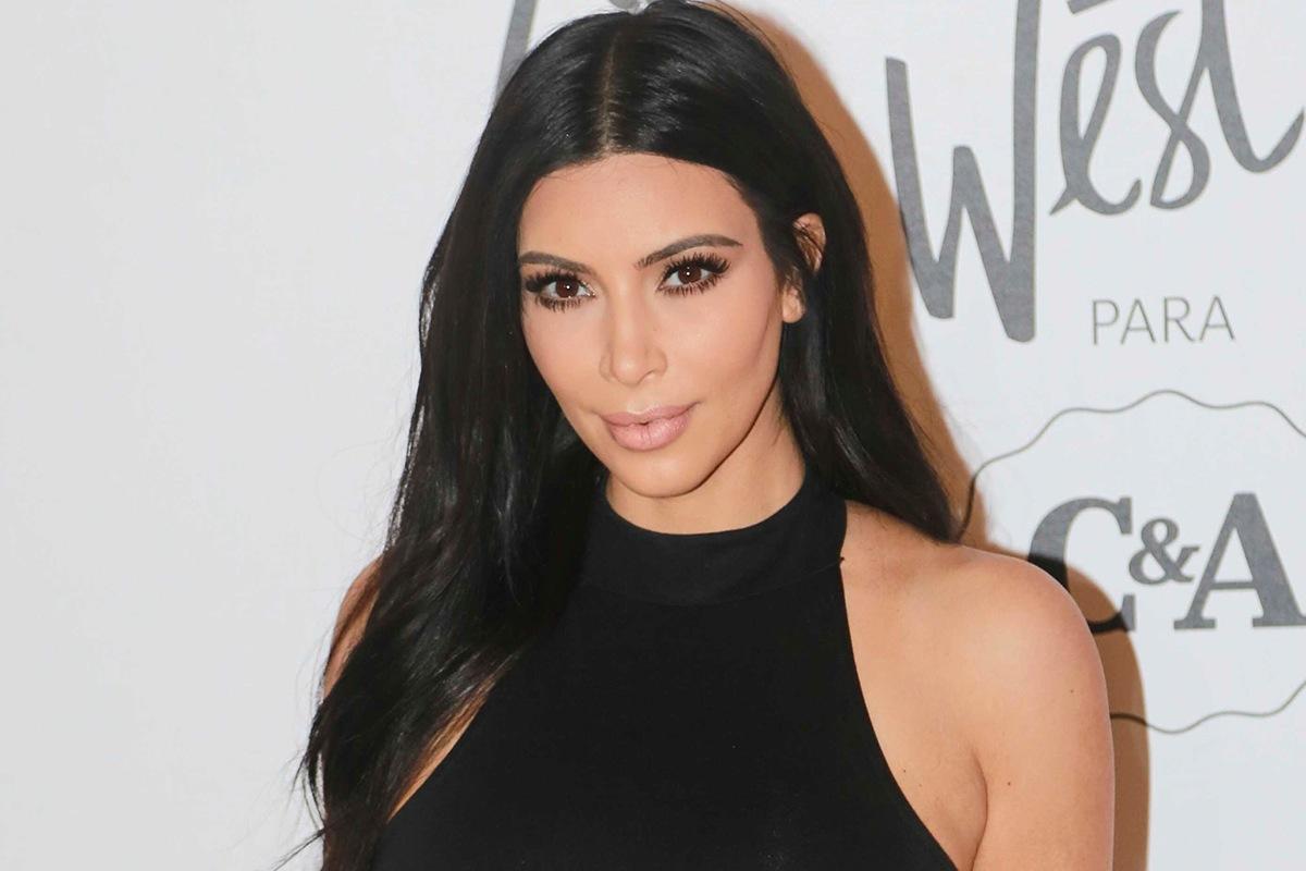 kim-kardashian-david-letterman-skinny-instagram-throwback