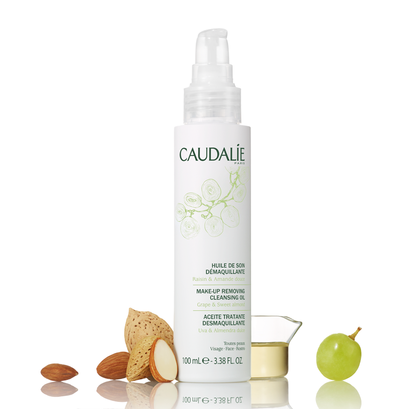 Caudalie_Make_up_Removing_Cleansing_Oil_100ml_1439882812