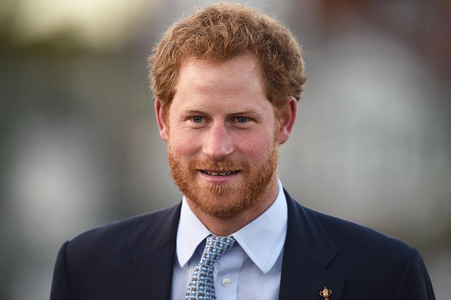 PrinceHarry--a