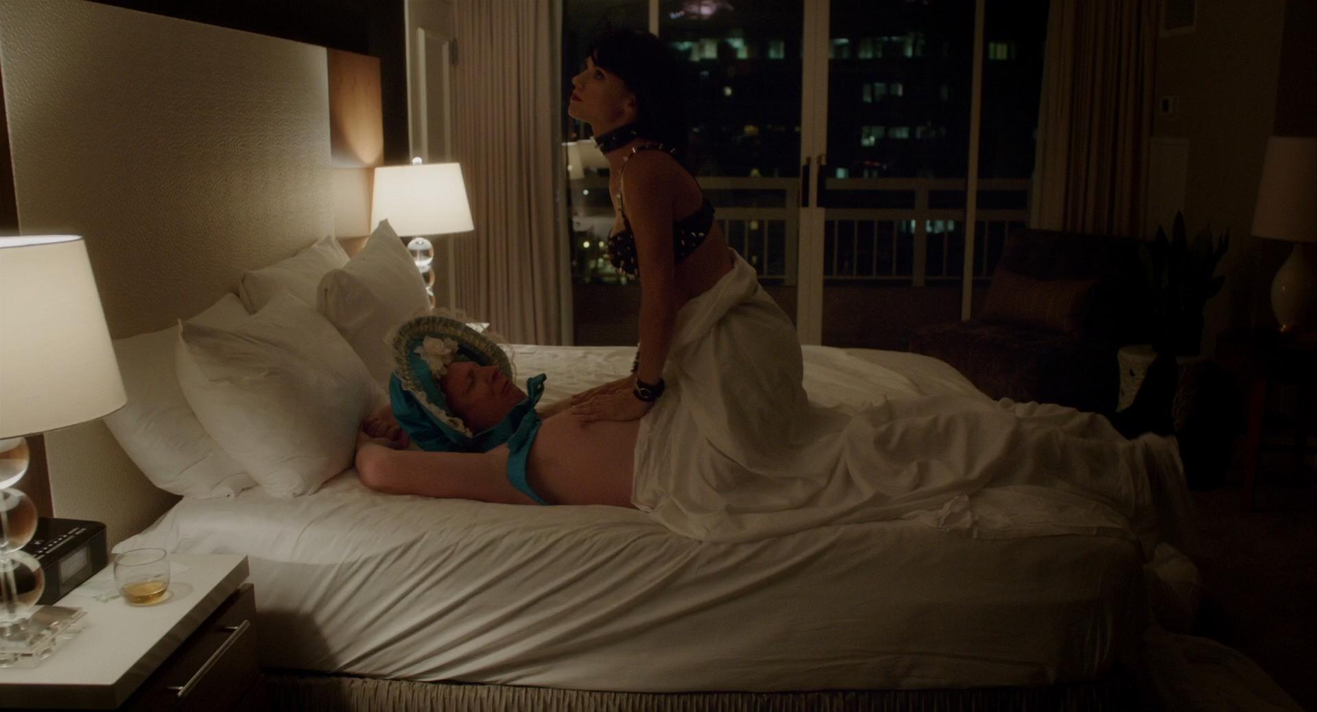 фільми о проститутках