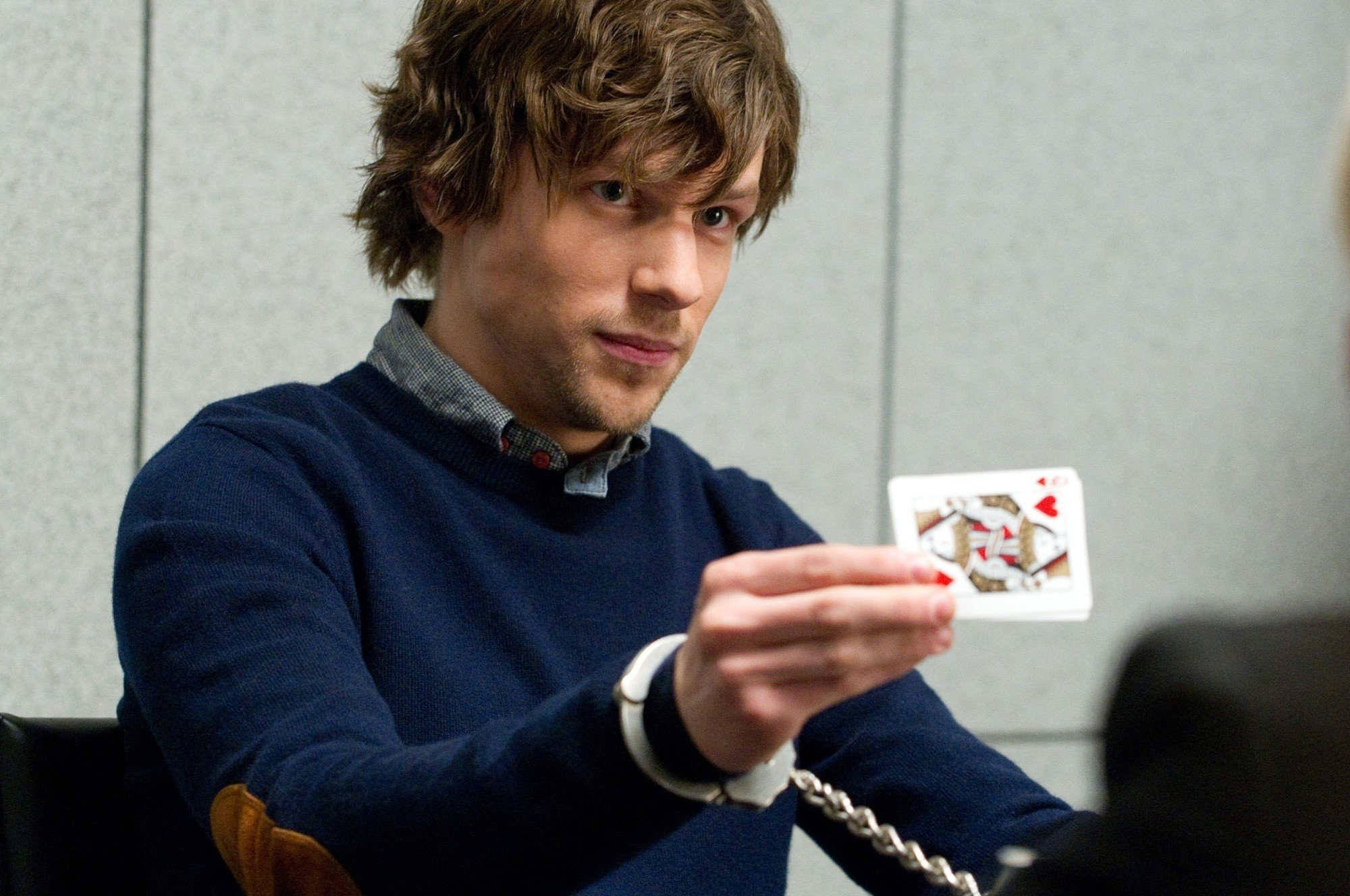jesse-eisenberg-now-you-see-me-wallpaper-1