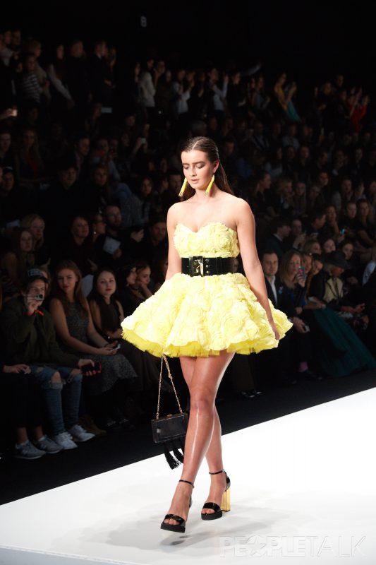 Екатерина стриженова фото в коротком платье