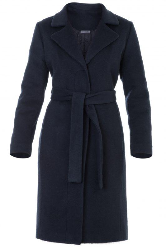 — Rosol.dress2travel.com, 32 500 р.