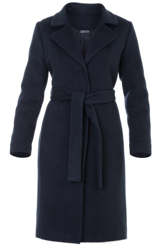 Rosol.dress2travel.com, 32 500 р.