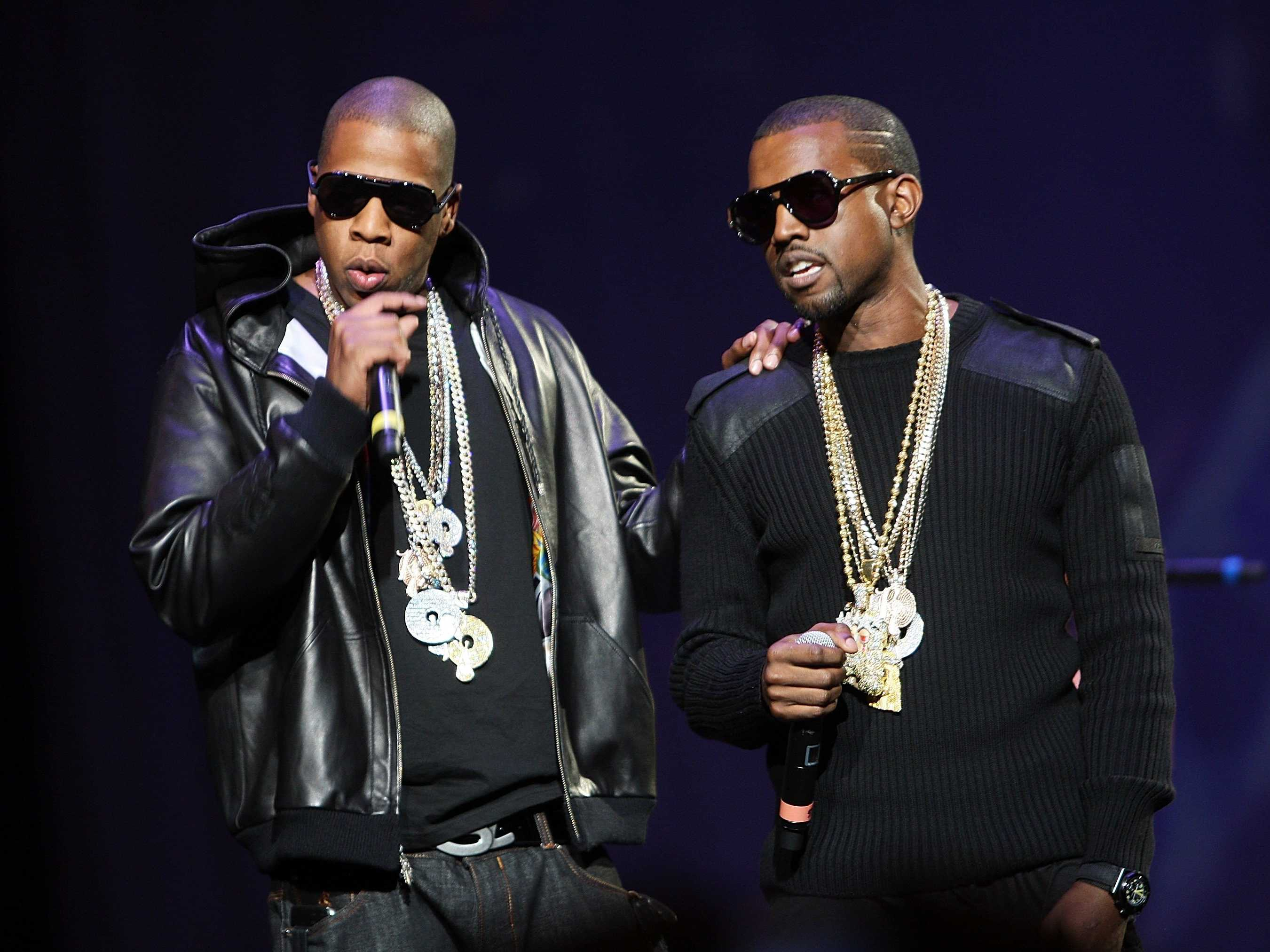 1461339314_heres-what-students-learn-in-a-college-course-on-kanye-west-and-jay-zs-relationship