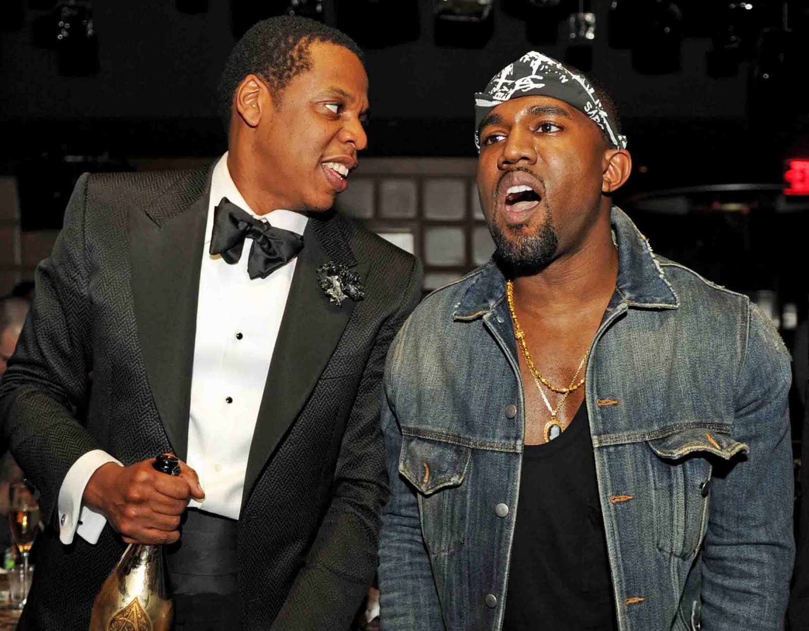 jay-z-with-kanye-west1