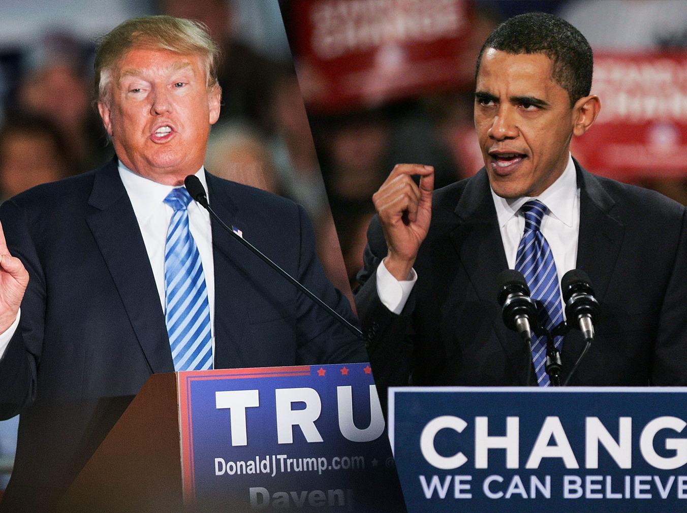 11-trump-obama-iowa-w750-h560-2x