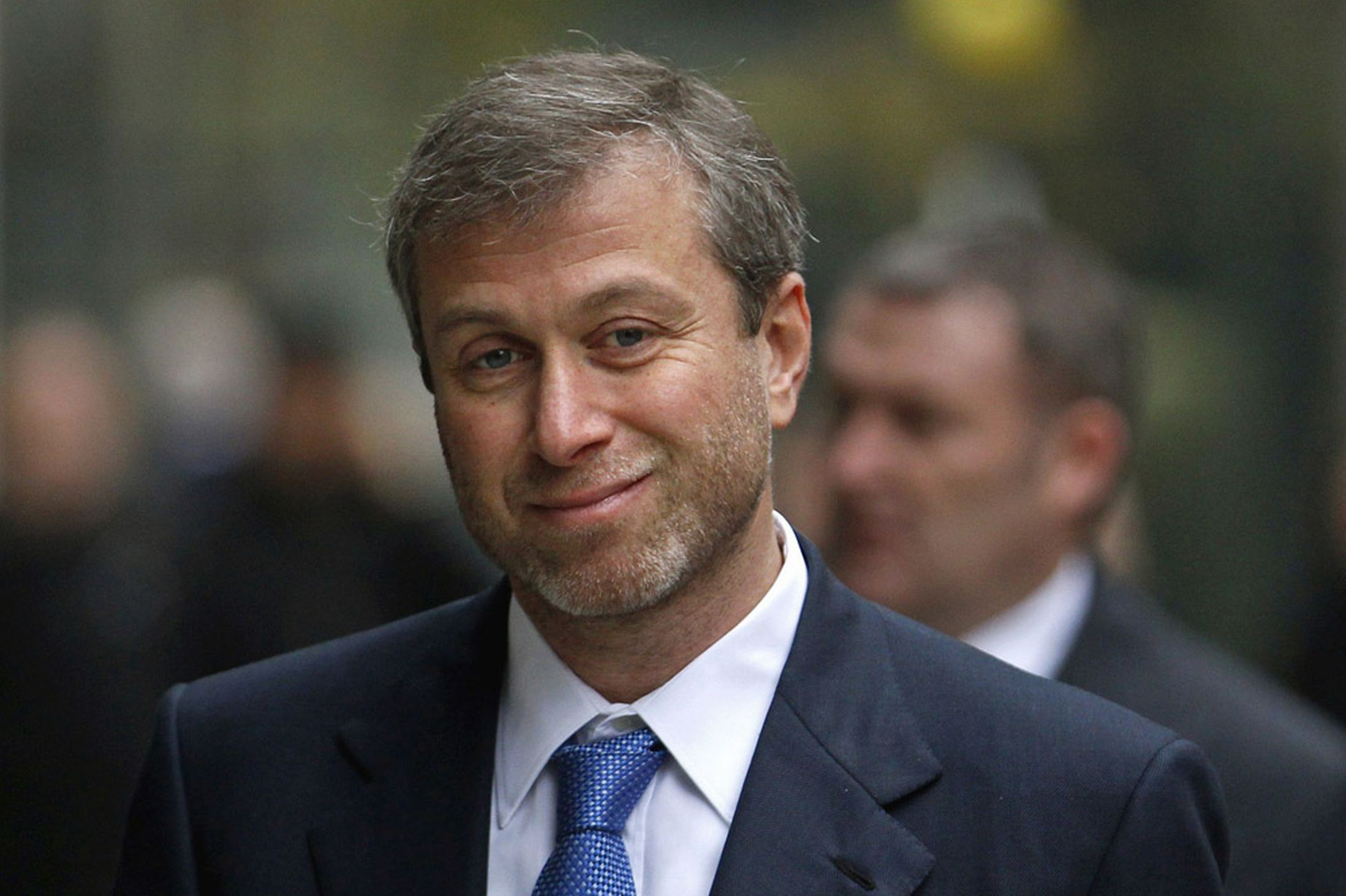 roman-abramovich-net-worth