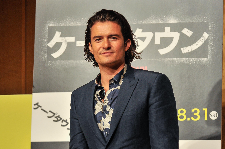 """ZULU"" Japan Premiere Press Conference"
