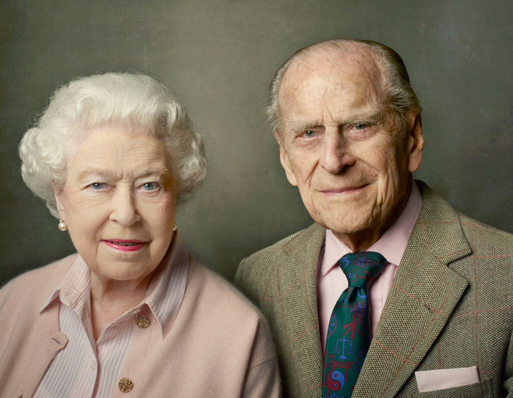 rs_1024x794-160609133633-1024-queen-elizabeth-prince-phillip-060916
