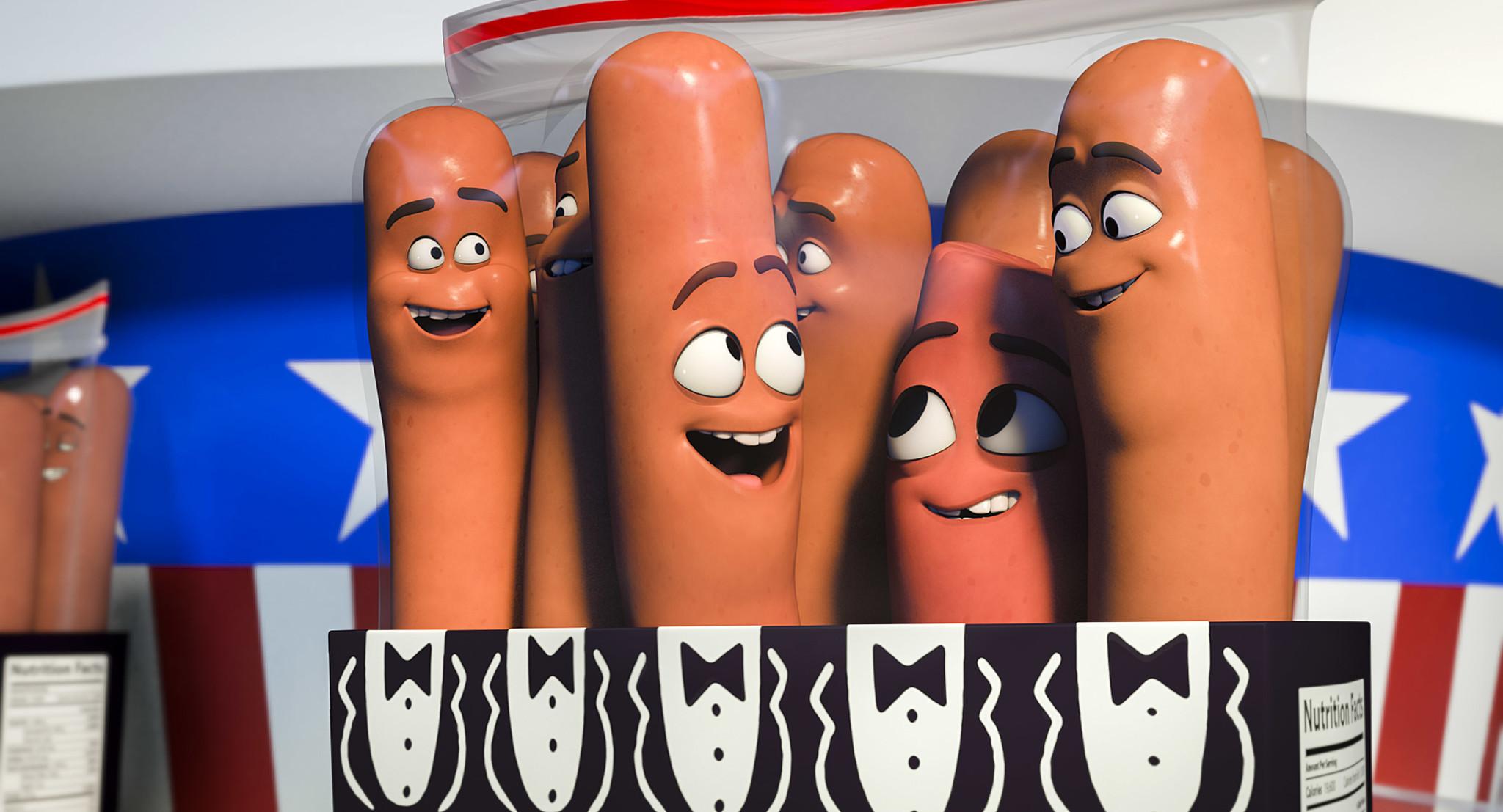 sc-sausage-party-mov-rev-0810-20160810