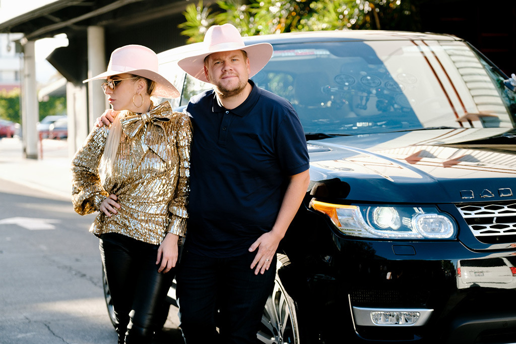 rs_1024x682-161025040228-1024-lady-gaga-carpool-karaoke-1-102516