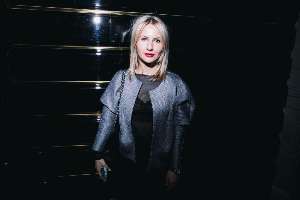 Стелла Калашян