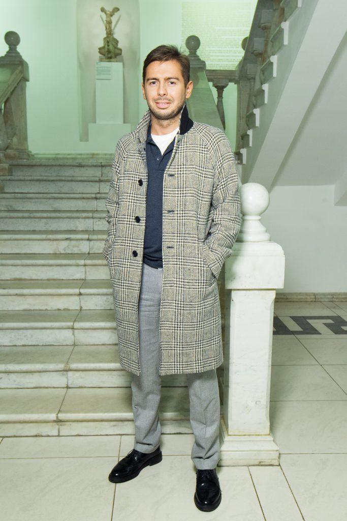 Руслан Фахриев