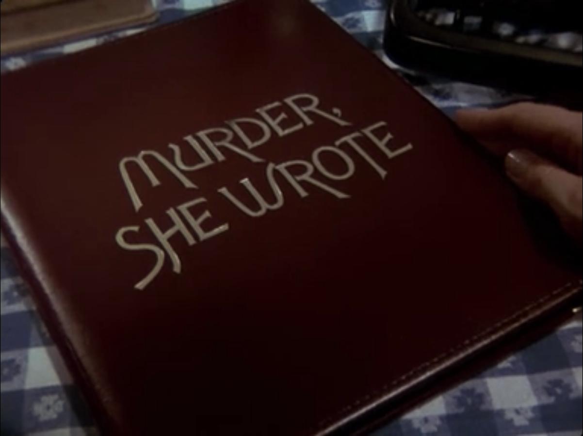 murder_she_wrote_title