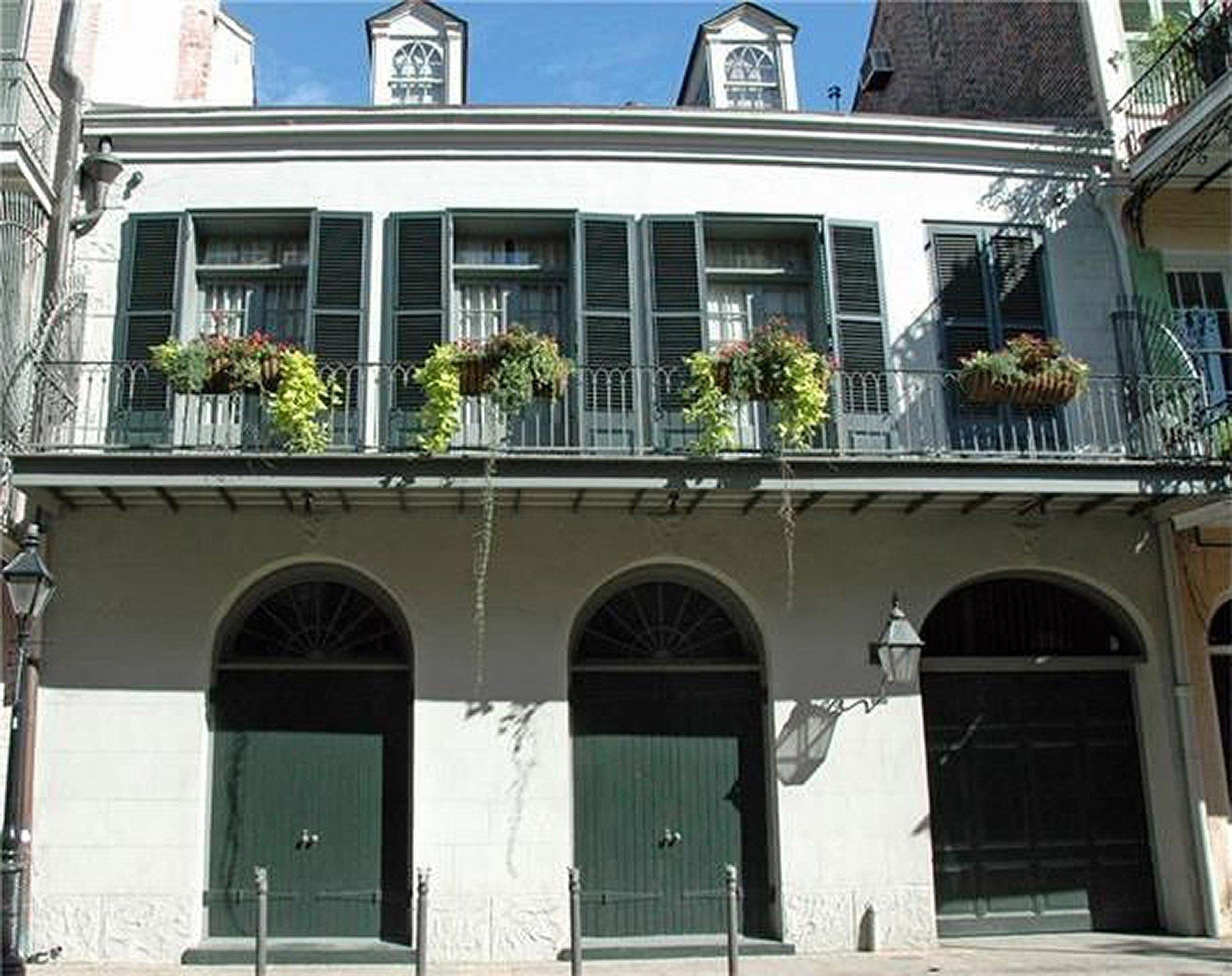pitt-jolie-mansion