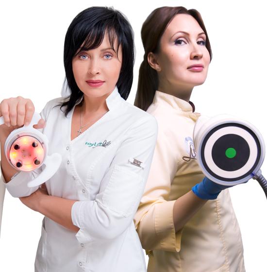 Эксперементы по похудению санктпетербург