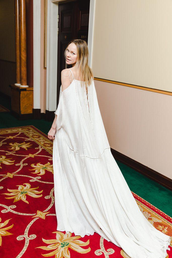 Наталья Догадина