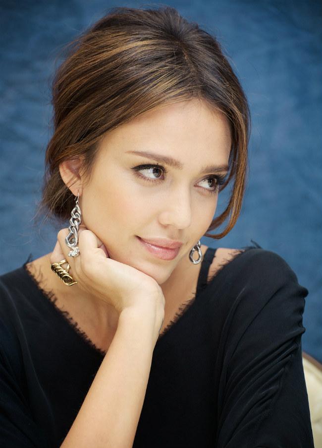 обычно зарубежные актрисы фото и имена россии идут