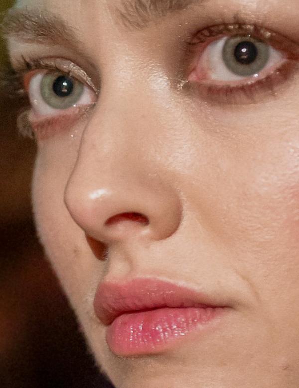 Актриса Аманда Сейфрид, 29