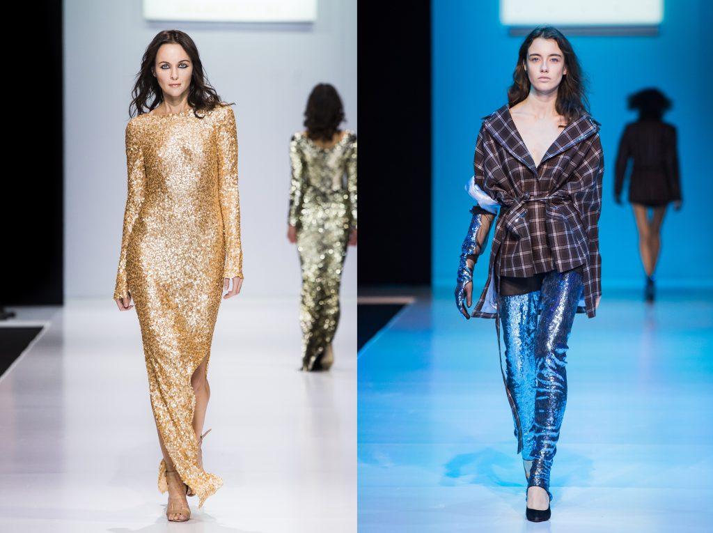 Alla Couture, Borismama