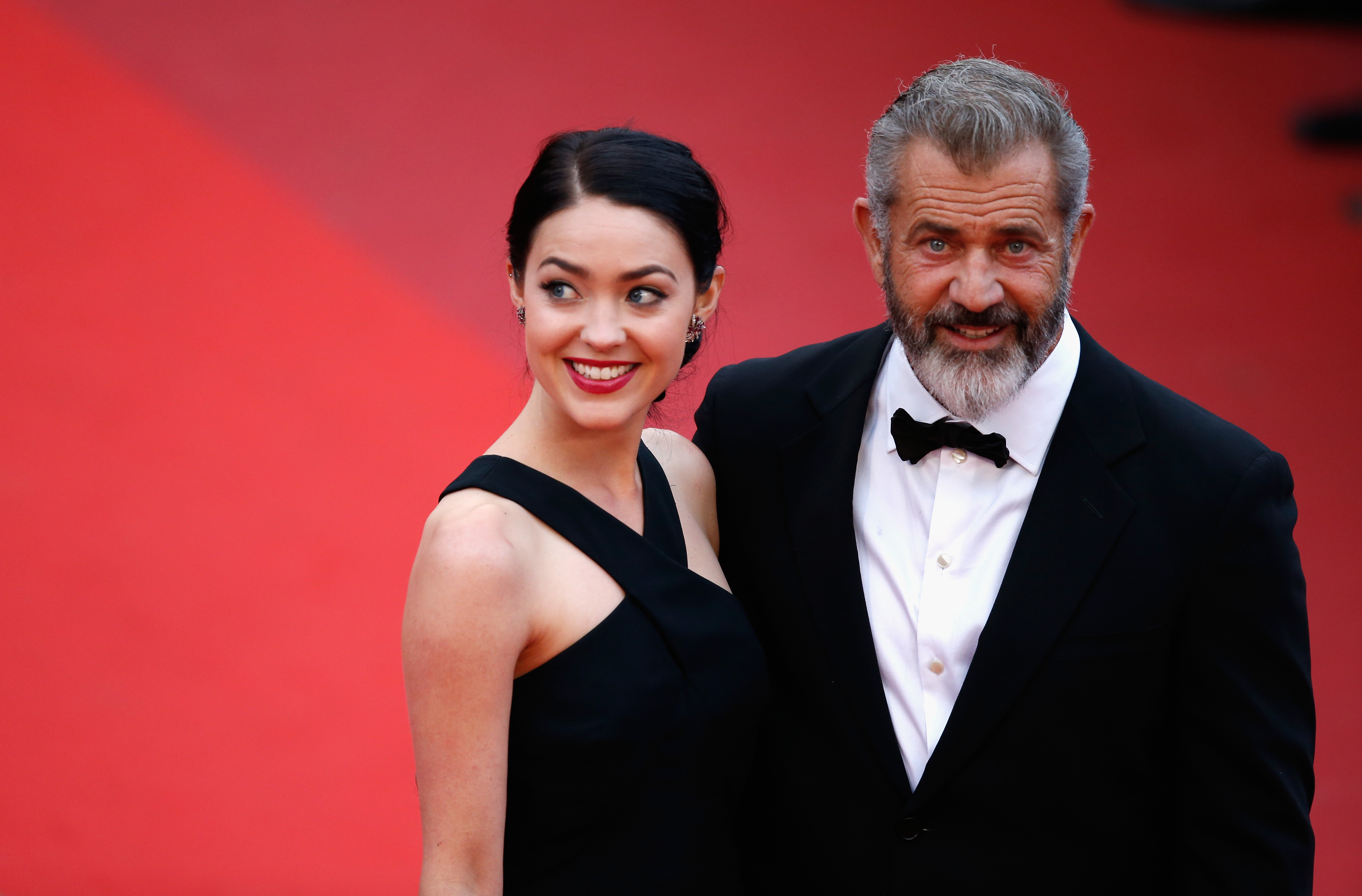 Closing Ceremony - Red Carpet Arrivals - The 69th Annual Cannes Film Festival