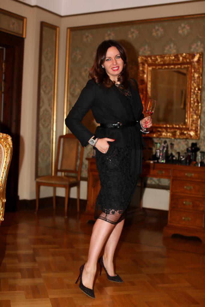 Светлана Амова