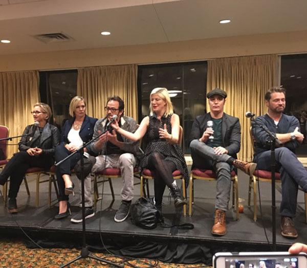 90210-reunion-1