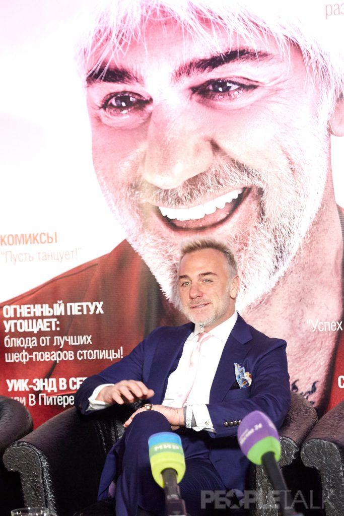 Джанлука Вакки