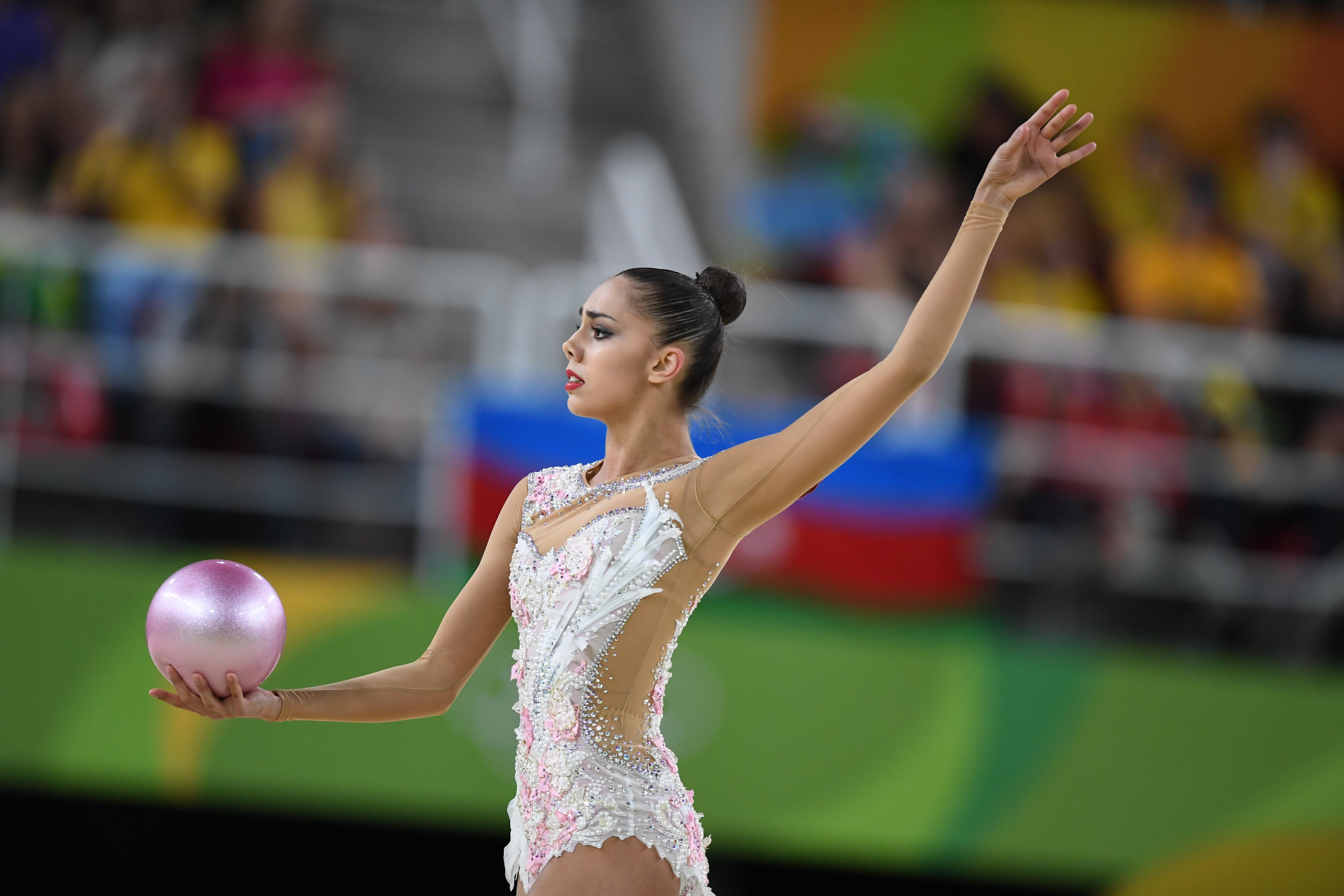 Фото картинки русский народный танец времени этот