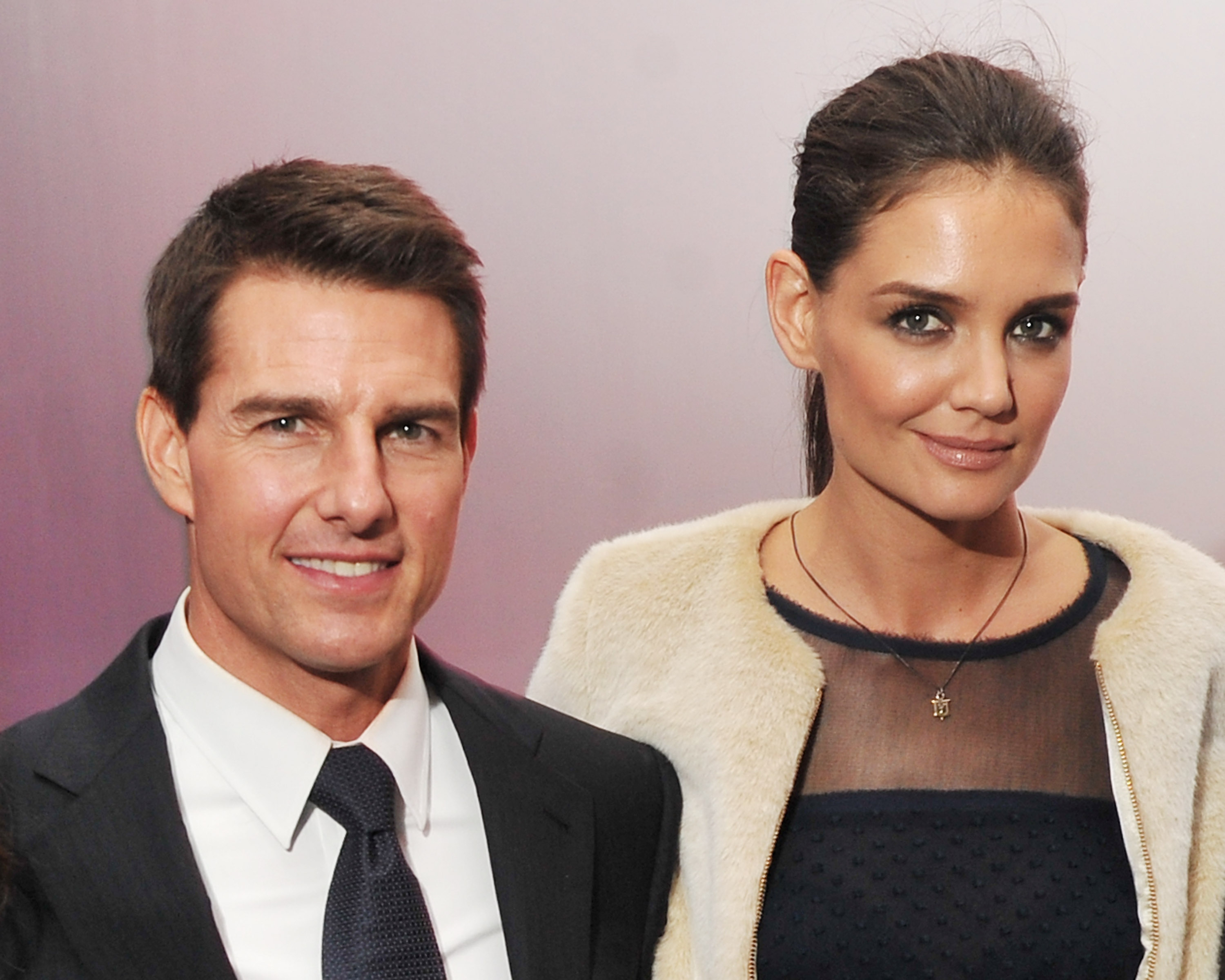 """Mission: Impossible - Ghost Protocol"" U.S. Premiere - After Party"