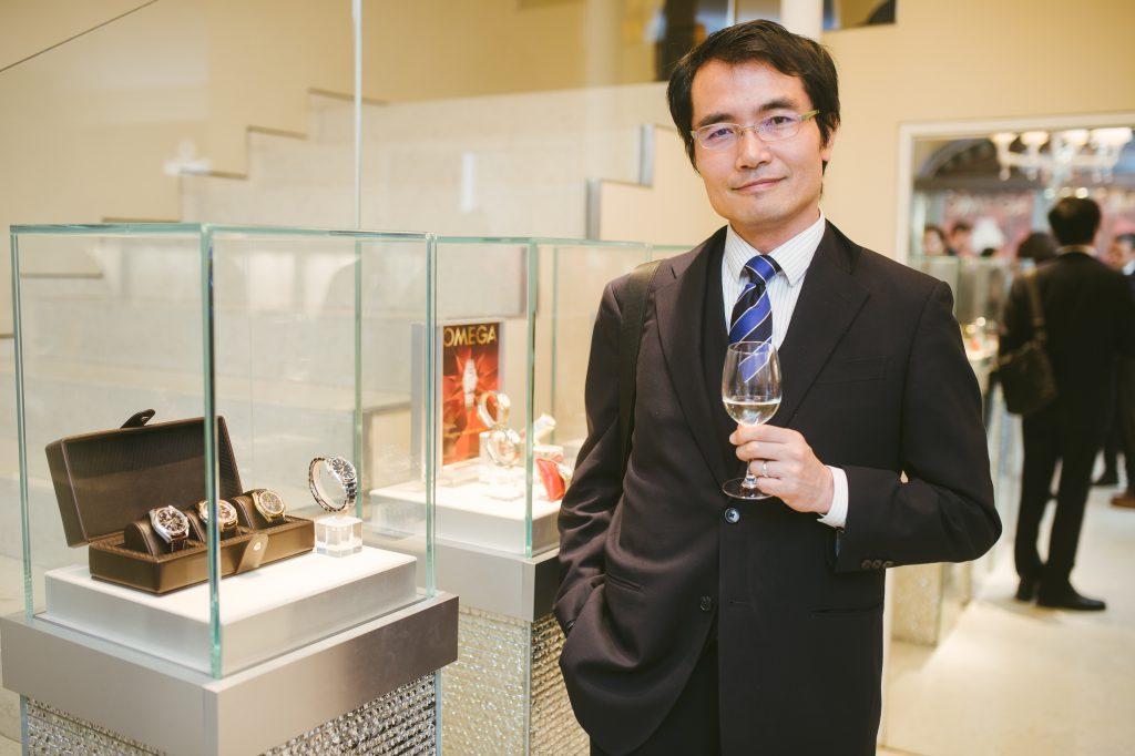 Такаси Суэцугу