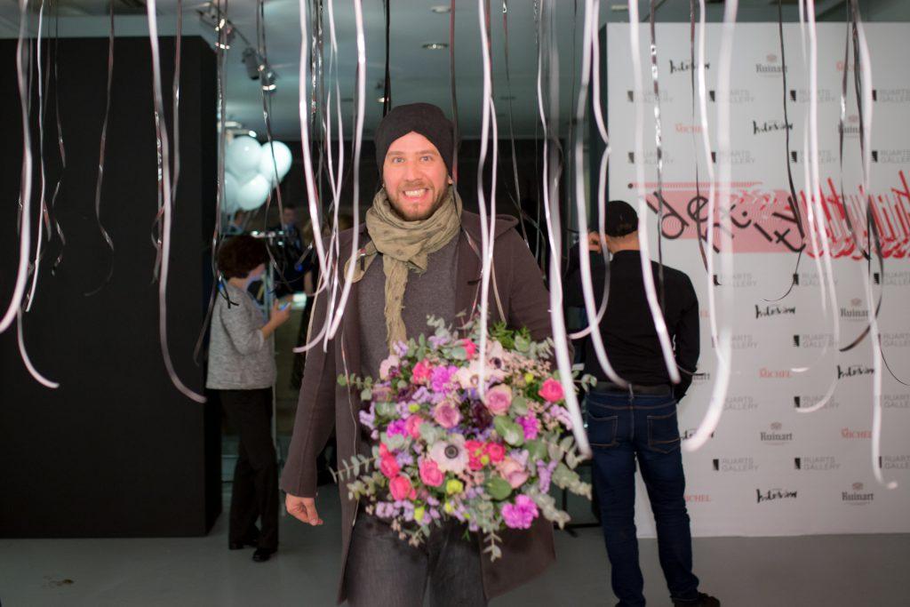 Тимур Сардаров
