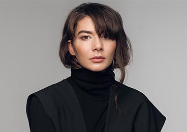 Александра Михалкова