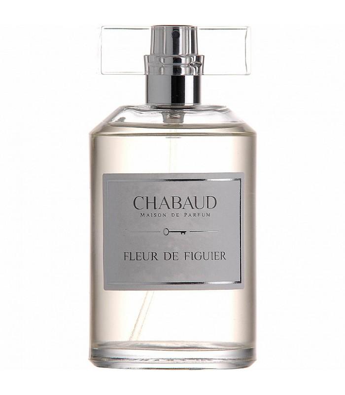 1 вопрос (08:00). Подарок: аромат Chabaud