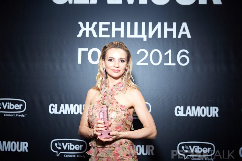 Ольга Вильшенко