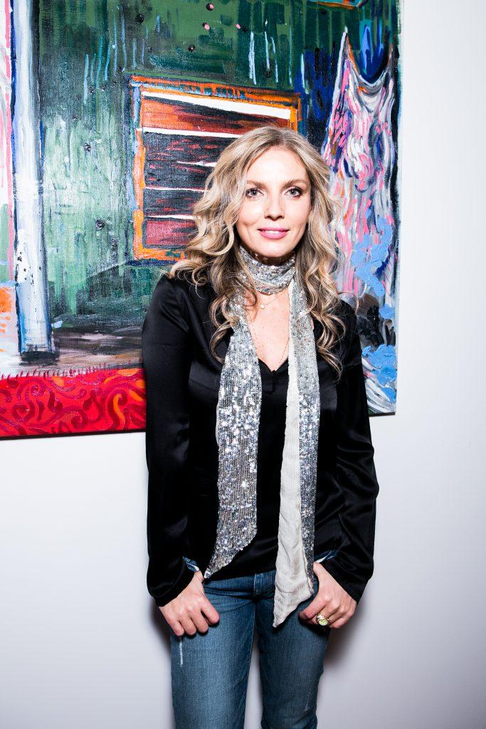Анастасия Рагозина