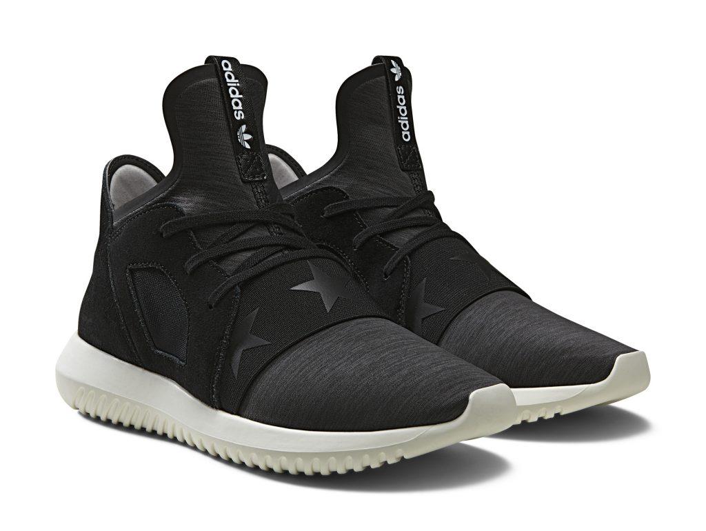Adidas Originals, 8990 р.