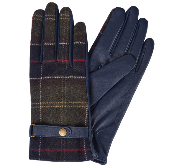 Barbour, 6930 р.