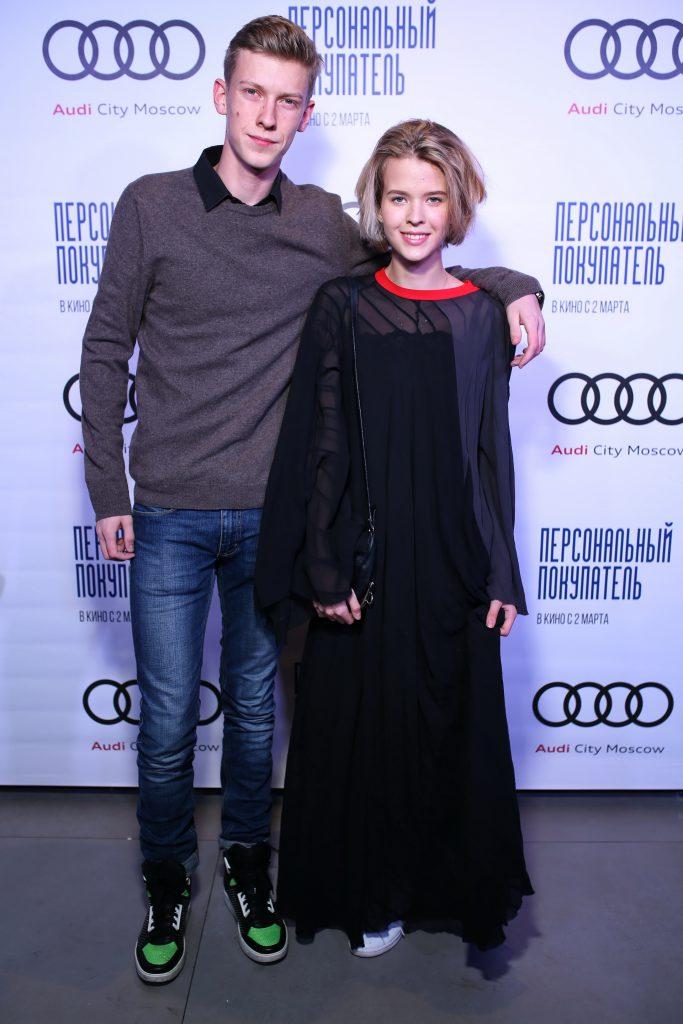 Таисия Румянцева
