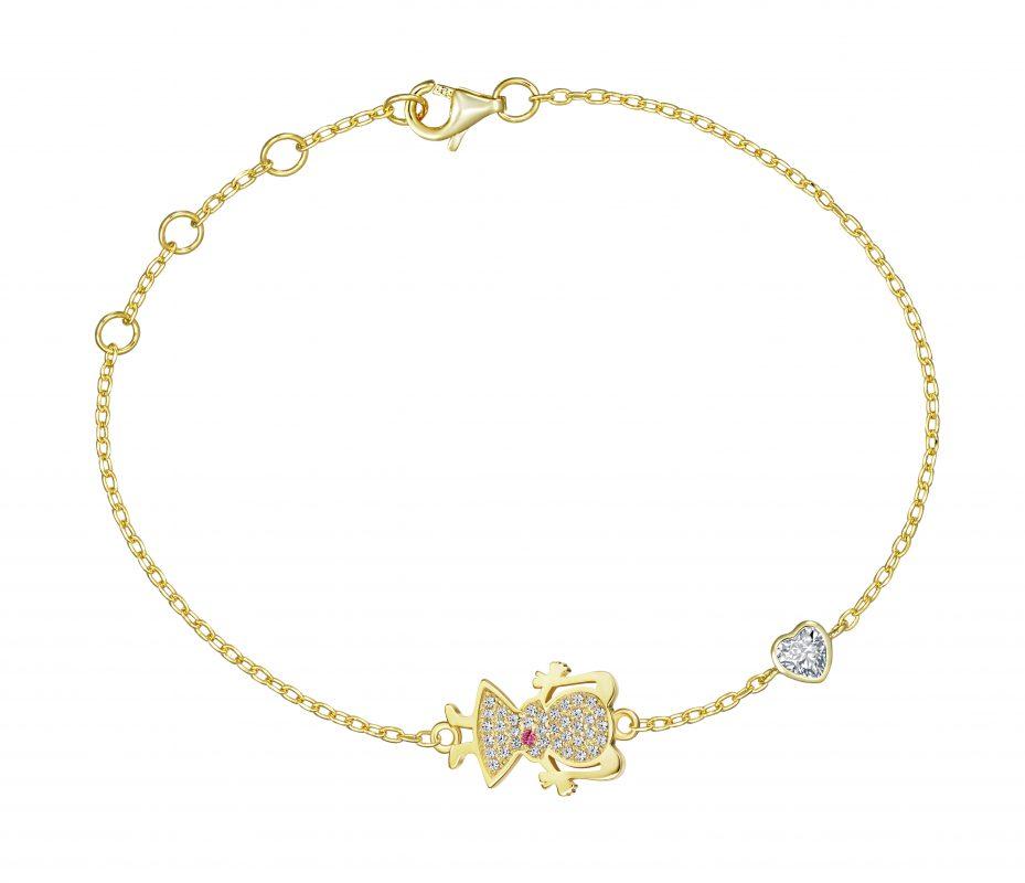 — Ko.Jewelry, 7300 р.