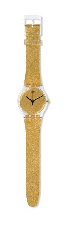 — Swatch, 3900 р.