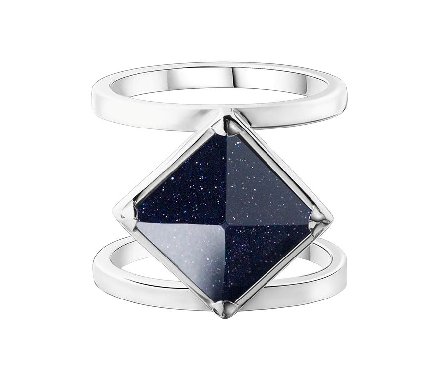 — STELLAR Jewellery, stellar-jewellery.ru. 4900 р.