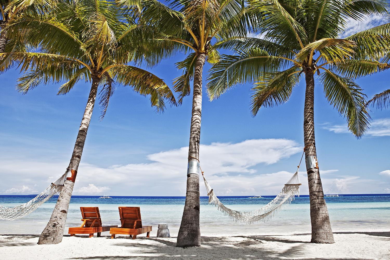 филиппины остров бохол