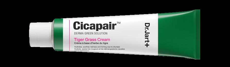 Cicapair Cream, Dr.Jart+