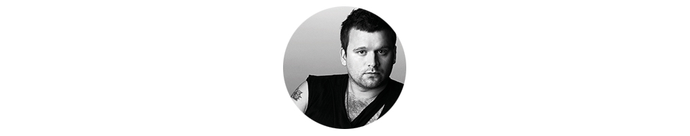 ведущий визажист M.A.C России и СНГ Антон Зимин